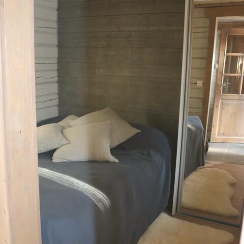 Ylläs Hideaway Cabin