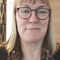 Liisa W