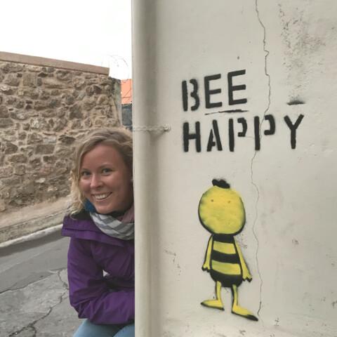 Happiness workshop online