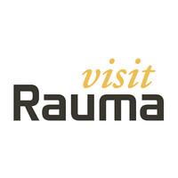 Visit Rauma