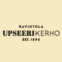 Ravintola Lappeenrannan Upseerikerho