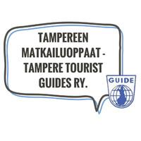 Tampereen Matkailuoppaat ry