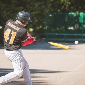 Baseball for groups, Turku