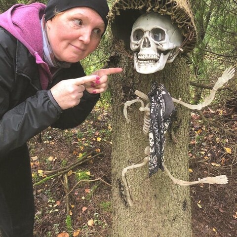 Geocaching – your new hobby?