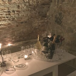 Viininmaistelu