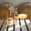 Cider or beer tastings by Bornemanns