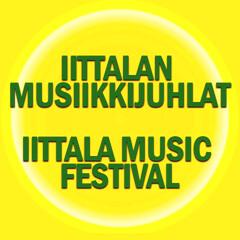 Zarzuela! -concert at Iittala music festival