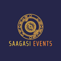 Saagasi Events