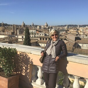 Ancient Rome - private tour, Rome