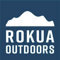 Rokua Outdoors