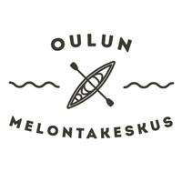 Oulun melontakeskus
